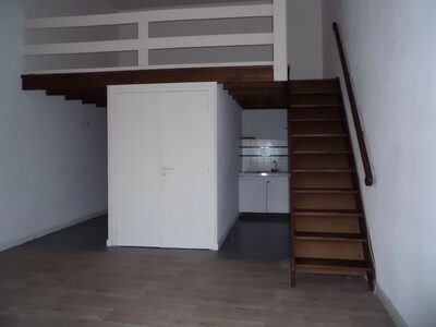 Location Appartement 2 pièces 40m² Feurs (42110) - photo