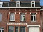 Vente Maison 6 pièces 110m² Estaires (59940) - Photo 3