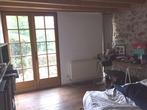 Vente Maison 5 pièces 170m² Bernin (38190) - Photo 7