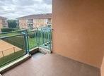 Location Appartement 2 pièces 53m² Tournefeuille (31170) - Photo 3