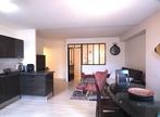 Vente Appartement 3 pièces 74m² Claix (38640) - Photo 3