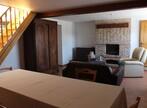 Vente Maison 5 pièces 125m² Brimeux (62170) - Photo 4