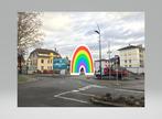 Vente Appartement 2 pièces 42m² Thonon-les-Bains (74200) - Photo 4