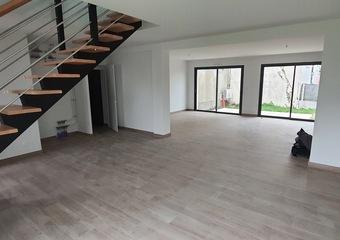 Vente Maison 5 pièces 130m² LE HAVRE - Photo 1