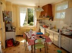 Vente Maison 5 pièces 103m² Parthenay (79200) - Photo 4