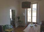 Location Appartement 3 pièces 48m² Grenoble (38000) - Photo 4