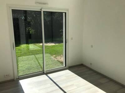 Vente Maison 4 pièces 120m² Mées (40990) - Photo 10
