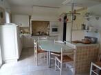 Vente Maison 6 pièces 155m² La Chapelle-Launay (44260) - Photo 5