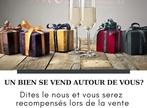 Vente Maison Rives (38140) - Photo 2