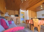 Vente Appartement 3 pièces 45m² Meribel (73550) - Photo 4