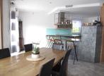 Vente Maison 6 pièces 139m² Saint-Jean-de-Tholome (74250) - Photo 4