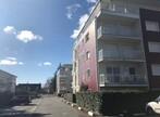 Vente Appartement 2 pièces 43m² Pau (64000) - Photo 10