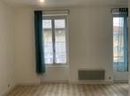 Location Appartement 1 pièce 26m² Veauche (42340) - Photo 3