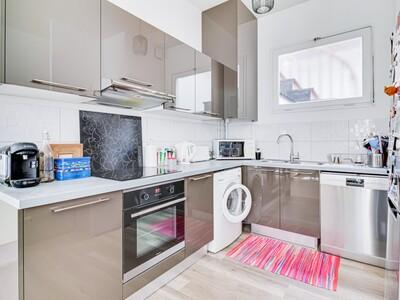 Vente Appartement 3 pièces 61m² Dax (40100) - Photo 3