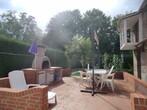Vente Maison 8 pièces 165m² Billy-Montigny (62420) - Photo 7