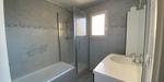 Vente Appartement 3 pièces 64m² Valence (26000) - Photo 9