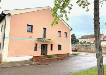 Vente Appartement 3 pièces 65m² Briennon (42720) - Photo 1