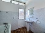 Location Appartement 4 pièces 88m² Cayenne (97300) - Photo 6