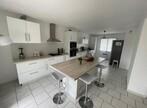 Vente Maison 6 pièces 125m² Gien (45500) - Photo 2