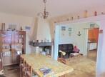 Vente Maison 4 pièces 90m² Saint-Gobain (02410) - Photo 3