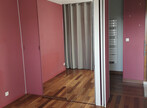 Renting Apartment 3 rooms 68m² Toulouse (31100) - Photo 7