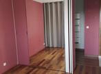 Location Appartement 3 pièces 68m² Toulouse (31100) - Photo 7