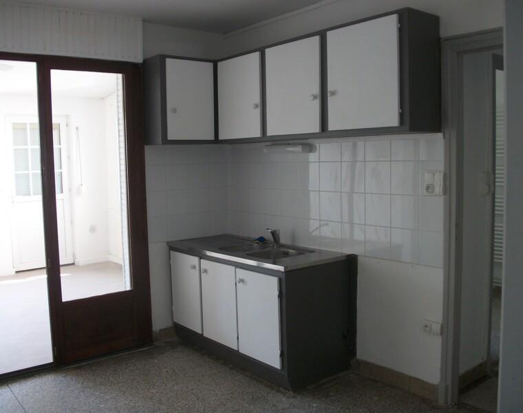 Location Maison 5 pièces 90m² Chauny (02300) - photo