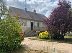 Vente Maison 6 pièces 120m² Briare (45250) - Photo 8