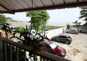 Vente Appartement 3 pièces 54m² Cayenne (97300) - Photo 1