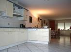 Vente Maison 6 pièces 348m² Neufchâteau (88300) - Photo 3