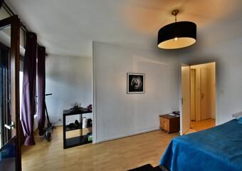 Vente Appartement 1 pièce 29m² Ambilly (74100) - Photo 1