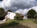 Vente Maison 5 pièces 176m² Mérindol (84360) - Photo 4