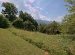 Vente Terrain 1 100m² Albertville (73200) - Photo 1
