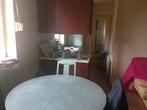 Vente Appartement 3 pièces 55m² Saint-Genix-sur-Guiers (73240) - Photo 4