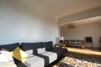 Vente Appartement 4 pièces 100m² Grenoble (38000) - Photo 5