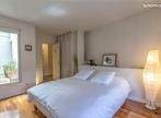 Vente Appartement 4 pièces 152m² Corenc (38700) - Photo 4