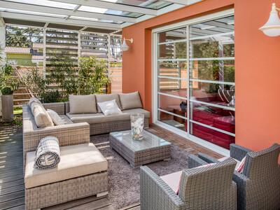 Vente Maison 5 pièces 180m² Capbreton (40130) - Photo 5