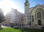 Location Appartement 4 pièces 95m² Grenoble (38000) - Photo 10