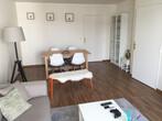 Location Appartement 3 pièces 63m² Le Havre (76600) - Photo 2