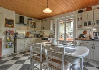 Vente Appartement 4 pièces 83m² La Roche-sur-Foron (74800) - Photo 1