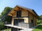 Vente Maison / Chalet / Ferme 5 pièces 139m² Fillinges (74250) - Photo 5