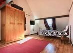 Vente Maison 4 pièces 100m² Vieille-Chapelle (62136) - Photo 7