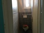 Vente Appartement 5 pièces 98m² Bourg-de-Thizy (69240) - Photo 13