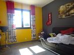Vente Maison 4 pièces 95m² Montélimar (26200) - Photo 6
