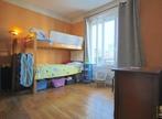 Vente Maison 4 pièces 73m² Rive-de-Gier (42800) - Photo 11