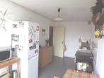 Location Appartement 2 pièces 47m² Sélestat (67600) - Photo 3
