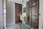 Vente Appartement 2 pièces 40m² Cayenne (97300) - Photo 8