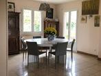 Vente Maison 144m² Jassans-Riottier (01480) - Photo 7