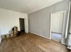 Vente Appartement 2 pièces 40m² Paris 16 (75016) - Photo 3