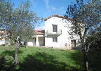 Vente Maison 5 pièces 160m² montelimar - Photo 1